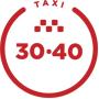 Taxi Shara (Kharkov)