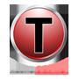 """Такси """"Авеню"""" (Днепропетровск) - оплата через интернет"""