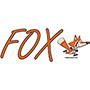 ФОКС-ТАКСІ (FOX-TAXI) Київ