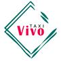 Таксі Віво (Taxi Vivo)
