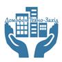 logo-tech-zahid