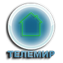 Телемир - оплата через интернет