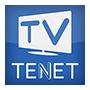 Тенет ТВ (Tenet TV) - оплата через интернет