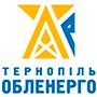logo-ternopiloblenergo