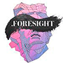 """Імперія Мистецтва """"Foresight"""" м. Кропивницький"""