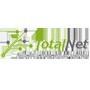 ТОТАЛНЕТ (Totalnet)