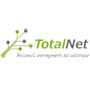 logo-total-net