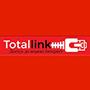 Тоталлинк (Totallink) - оплата через интернет