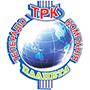 logo-trk-planeta