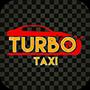 Таксі Турбо (Київ)