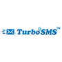 logo-turbosms