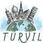 Турвіль (Turvil)