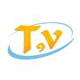 ТВ9 (Береговое) - оплата через интернет