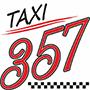 Таксі 357