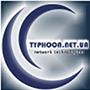 TYPHOON.NET.UA