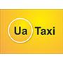"Taxi ""UA"" Krivoy Rog"