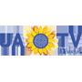 ЮА ТВ (UA TV)