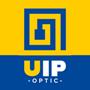 UIP Інтернет