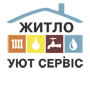 ул. Киевская, д.243-а - оплата через интернет