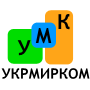 Укрмiрком