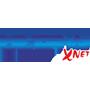 UltraXnet