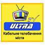 TRK ULTRA