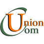 Юніонком (Unioncom)