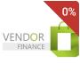 Вендор-Фінанс: погашення кредиту