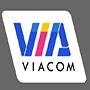 Віаком (Viacom)