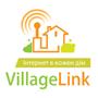 VillageLink