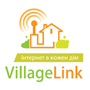 VillageLink - оплата через інтернет