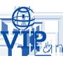 Виплан (VIPLan)