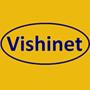 VishiNet