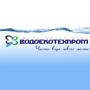 logo-vodoekotehprom-v
