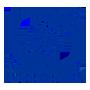 logo-vodokanal-kyiv