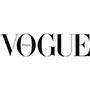 logo-vogue1