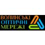 Волынские оптические сети (интренет и ТВ) - оплата через интернет