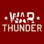 Вартхандер (Warthunder)