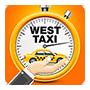 Вест таксі (Київ)