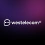 Вестелеком (Westelecom)