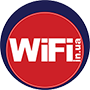 logo-wifi-in-ua