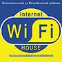 WI FI House
