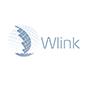 ВЛінк (Wlink)