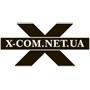 Ікс Ком (X-COM)