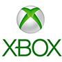 XBOXcatalog.shared.alt-catalog