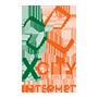 logo-xcity