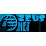 ЗеусНет (ZeusNet)