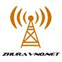 logo-zhuravno-net