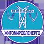 ЖитомирОблЭнерго - оплата через интернет