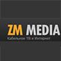 ЗМ Медіа (ZM Media)